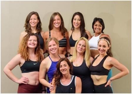 yoga teacher training program in arizona