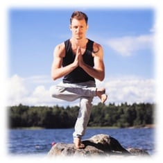 yoga teacher programs in sweden and norway