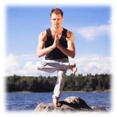 yoga teacher programs in sweden and norway