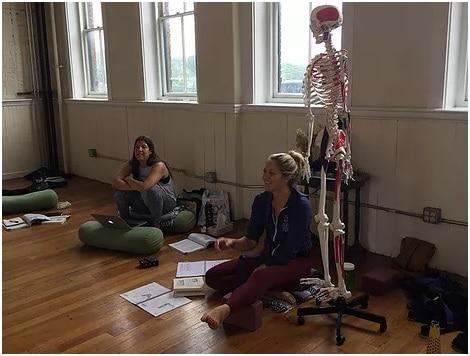 yoga-teacher-training-in-boston