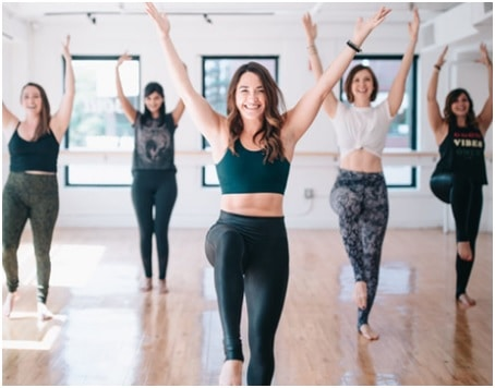 yoga teacher training programs in boston
