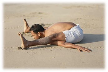 yoga teacher training programs portugal