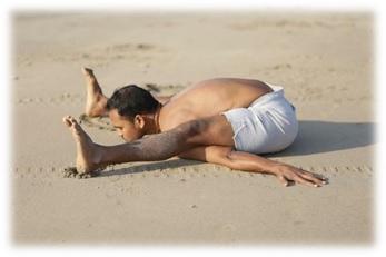 yoga teacher training programs portugal