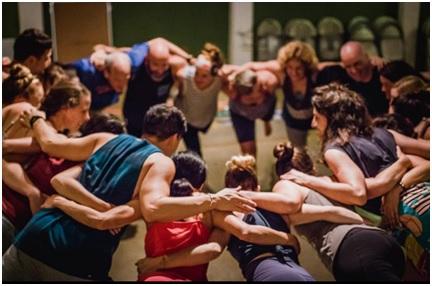best yoga training costa rica