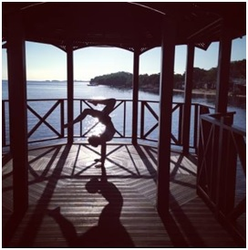 yoga teacher training in ottawa