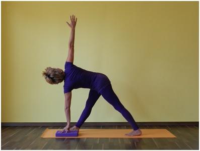 yoga teacher training program greece