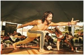 yoga teacher training program mexico