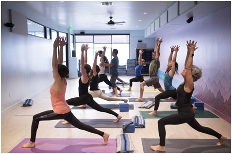 yoga teacher training programs san diego
