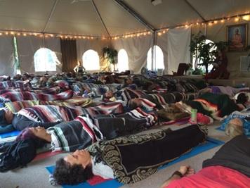best yoga teacher in florida