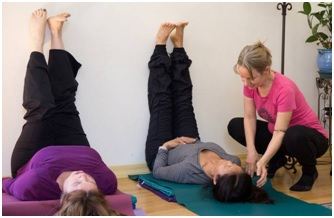 best yoga teacher training programs in california