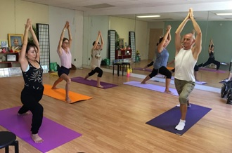 best yoga teacher training programs in honolulu