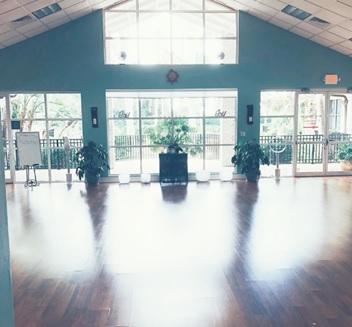 yoga teacher training in florida