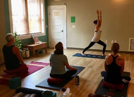 yoga teacher training programs in florida