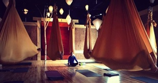 yoga teacher training programs maine