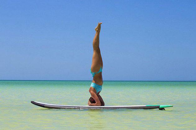 yoga teacher trainings in goa