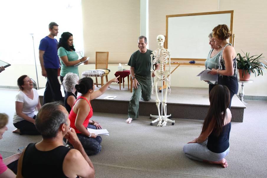 best yoga teacher training programs in pennsylvania