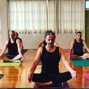 best yoga teacher training programs in new zealand