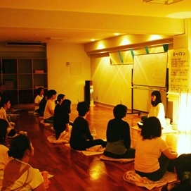 best yoga teacher training programs in tokyo