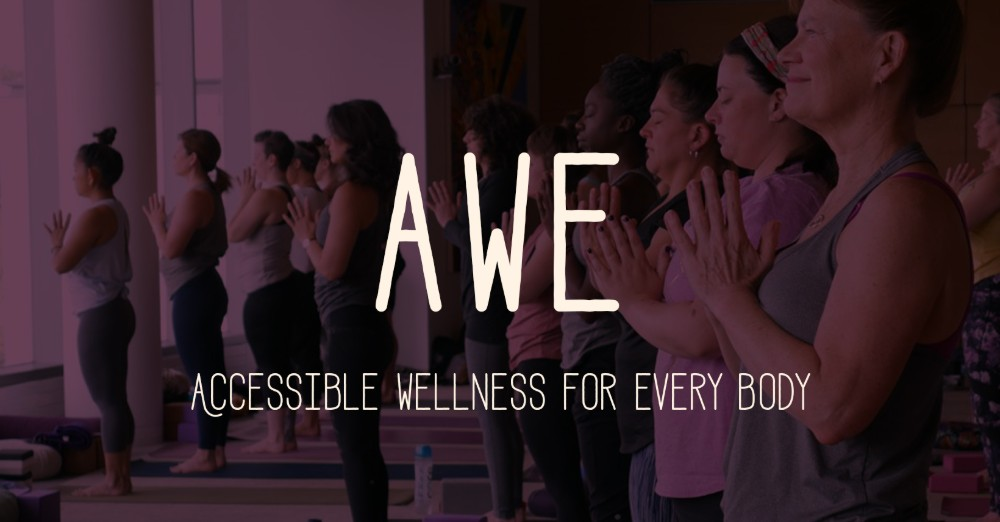 best yoga training programs pennsylvania
