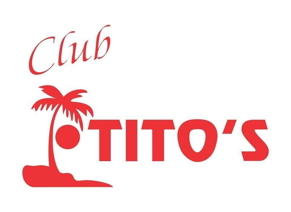 club titos goa