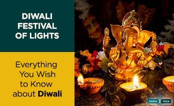 deepvali festival