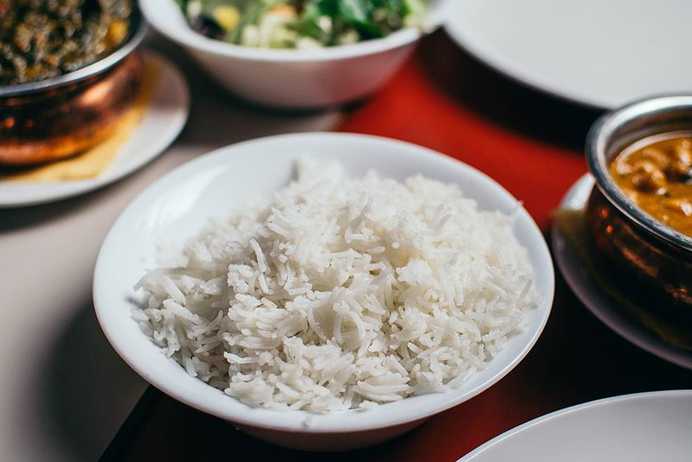 ayurvedic diet kapha
