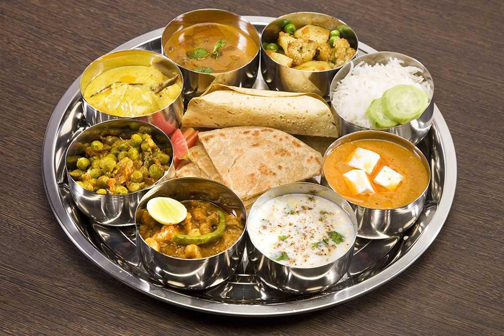 ayurvedic liver cleanse diet