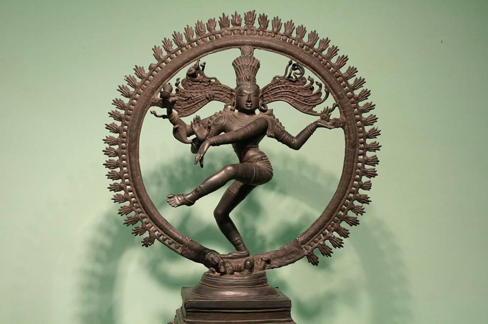 sacred symbols of yoga