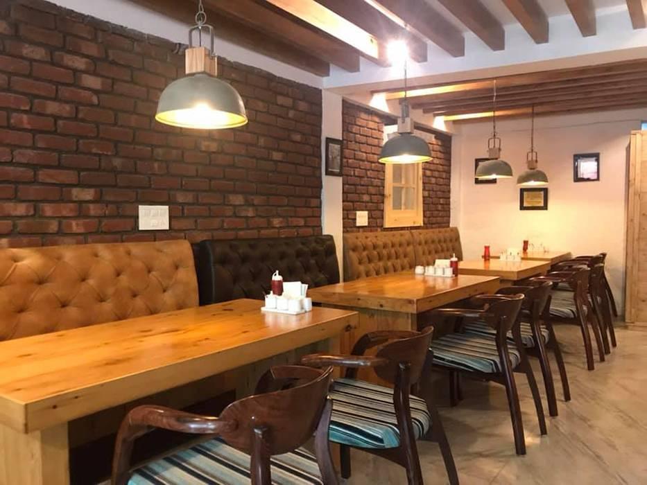tibet kitchen mcleodganj