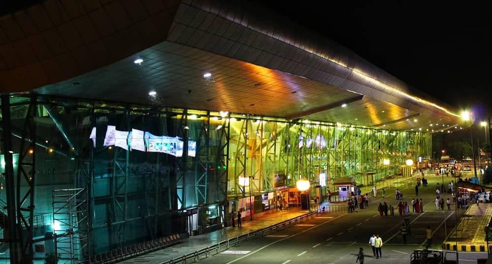 new airports in india sri guru ram dass jee international airport